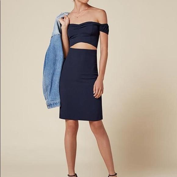 c1e28a5ce3af Reformation Dresses | Penelope | Poshmark